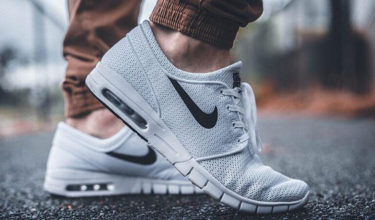 Do Nike Shoes Run Small?